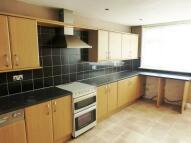 3 bedroom house to rent in Turfpits Lane, Erdington...