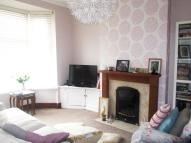 2 bed home in South Road, Erdington...