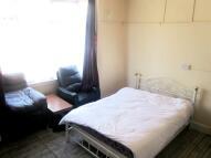 1 bed Apartment in Avenue Road, Erdington...