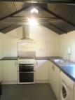 Apartment to rent in Avenue Road, Erdington...
