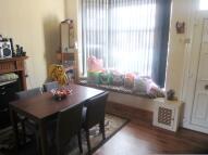 3 bedroom semi detached home in Croydon Road, Erdington...