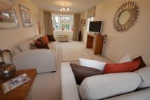 5 bed Detached house in Hudscroft Drive, Hook...