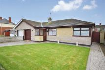 Semi-Detached Bungalow for sale in Morley Street, Old Goole...