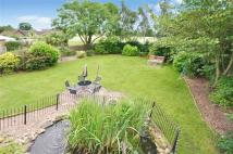 Detached property for sale in West End, Rawcliffe, DN14
