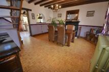 4 bedroom Terraced property in High Street, Rawcliffe...