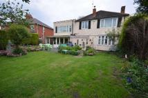 5 bedroom Detached property in Station Road, Rawcliffe...