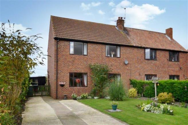 How to get a 3 bedroom council house 28 images how to for How much to move a 3 bedroom house