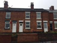 2 bed Terraced property to rent in Chapel Street, Kilburn...
