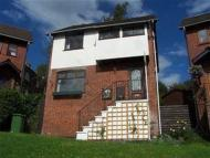3 bedroom Detached home to rent in Acorn Drive, Belper...