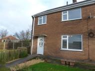 3 bedroom house to rent in Melbourne Close, BELPER