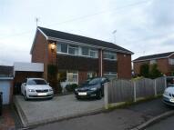 3 bed semi detached house in Windmill Avenue, Kilburn...