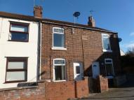 2 bed Terraced home in Bakers Hill, Heage...