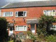 3 bed Flat for sale in Dairy Court, Crewkerne