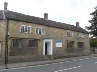 Character Property for sale in South Street, Crewkerne