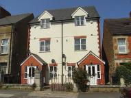 Maisonette for sale in South Street, Crewkerne...