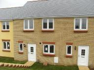 2 bed new house for sale in Monarch Road Misterton...
