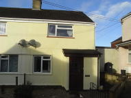 Rose Lane semi detached house for sale