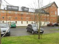 Apartment for sale in Old Mill Lane, Crewkerne...