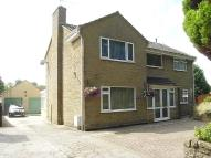 4 bed Detached home for sale in Crewkerne TA18