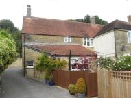 2 bedroom End of Terrace property for sale in East Street, Crewkerne...