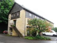 Flat for sale in Tannery Court, Crewkerne