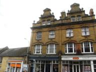 5 bed Flat for sale in Market Square, Crewkerne