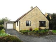 Detached Bungalow for sale in East Lane, Crewkerne