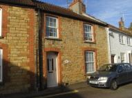 2 bedroom Terraced property in Court Barton, Crewkerne