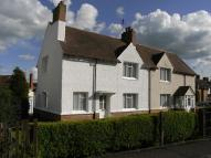 3 bed semi detached home in Cherry Orchard...