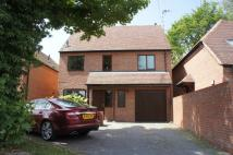 45 Prince Harry Road Detached property for sale
