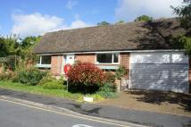 4 bed Detached Bungalow for sale in Bear Lane...