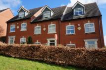 Town House for sale in Charingworth Drive...
