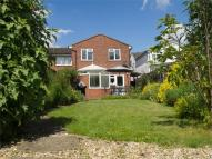 4 bedroom semi detached property in Gravenhurst Road...
