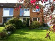 3 bed semi detached home to rent in Cambridge Way, Langford