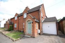 4 bedroom semi detached home for sale in Gravenhurst Road...
