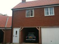 2 bedroom Apartment in St Johns Road, Arlesey...
