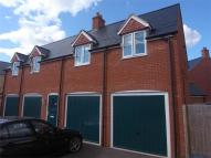 3 bed Apartment in Bridge View, Shefford