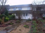 Terraced home to rent in Hillfoot Road...