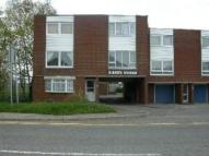 2 bedroom Apartment in Lower Stondon...