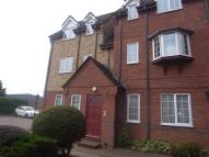 Detached house to rent in St Francis Court...