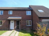 2 bed Terraced property in Elgar Drive, Shefford
