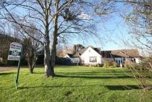 5 bedroom Detached home for sale in Chapel Road, Meppershall...