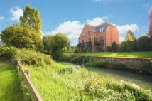 2 bed Apartment for sale in The Wharf, SHEFFORD...