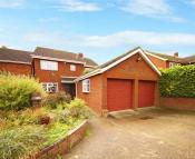 Detached property in Stanford Road, SHEFFORD...