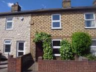 2 bed Cottage to rent in Clifton Road, SHEFFORD...