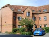 1 bedroom Apartment in The Wharf, Shefford...