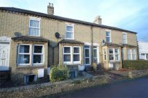 4 bed Terraced property in 133 Clifton Road...