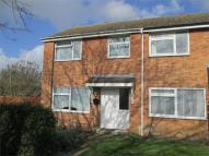 3 bed End of Terrace property to rent in Neale Way, Wootton...