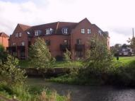 Apartment to rent in The Wharf, Shefford...