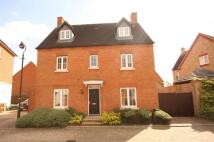 Detached home for sale in Pollards Way...